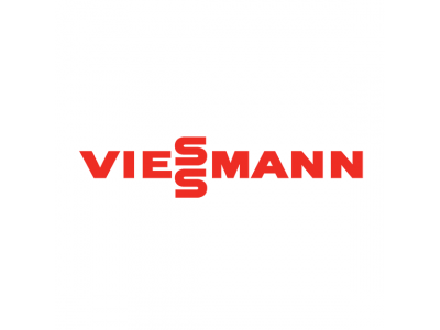 Viessmann официальный сайт